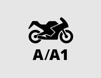 Kategorie_A_Button_opt (1)