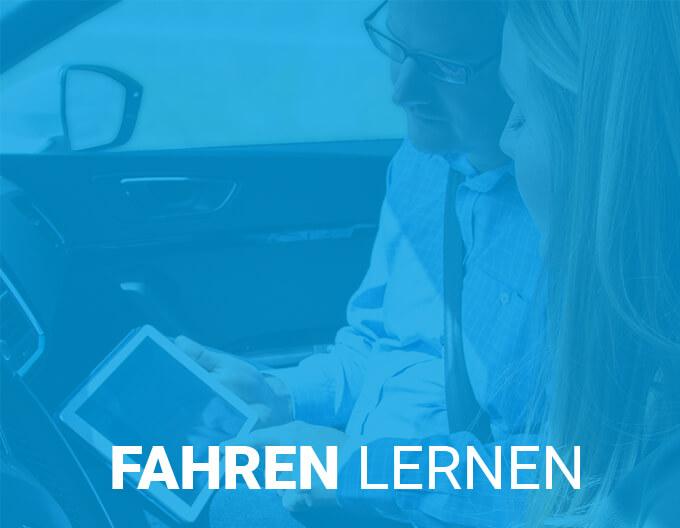 mobile_header_Fahren_680px_TXT_DUNKEL_opt
