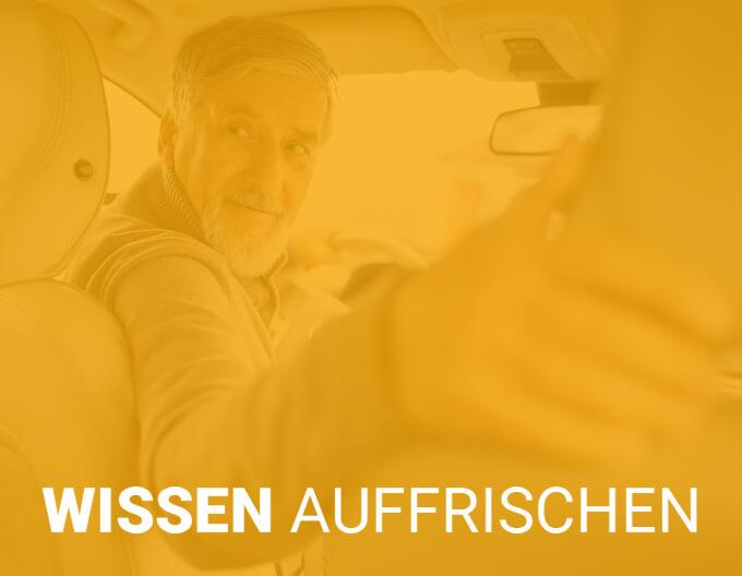 mobile_header_Wissen_680px_TXT_DUNKEL_opt