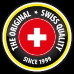 theorie24 ist ein Schweizer Produkt seit 1999 - theorie24 est un produit Suisse depuis 1999