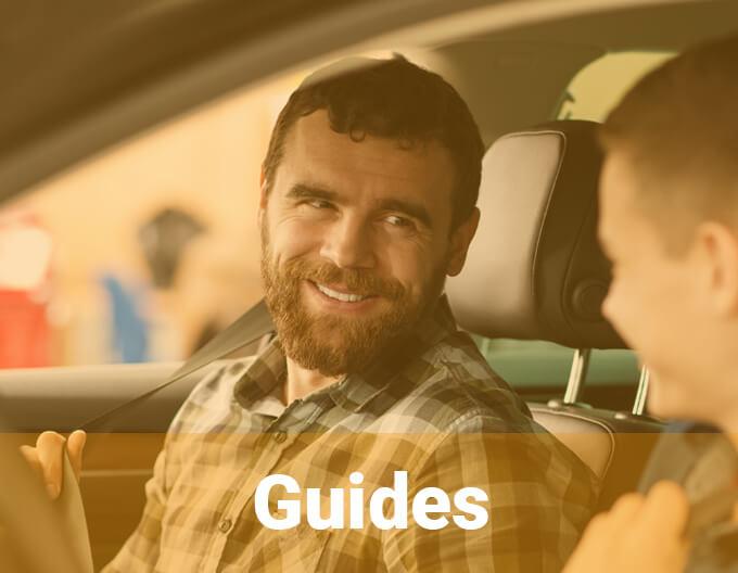 Guide de la circulation routière par routinier24 - Chauffeurs accompagnateurs, conduite au troisième âge